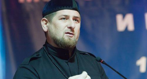 Ramzan Kadyrov. Photo: http://fpold.fedpress.ru/sites/fedpress/files/kuskoff/news/kadyrov_25.jpg