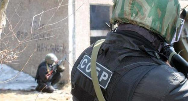 During the week from April 29 to May 5, there were no victims of armed conflict in Northern Caucasus