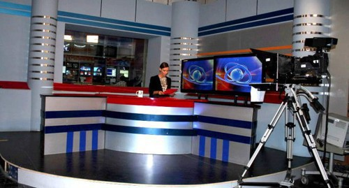 """Adjara TV"", photo media.ge"