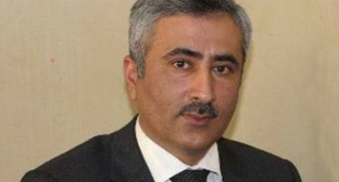 Fuad Gakhramanly. Photo: https://www.turan.az/ext/news/2020/8/free/Social/en/126400.htm